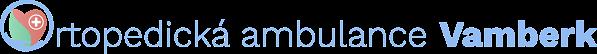 Ortopedická ordinace Vamberk